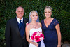 NikkiRob-wedding-8540
