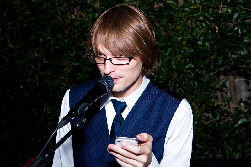 NikkiRob-wedding-8918