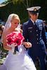 NikkiRob-wedding-8499