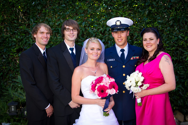 NikkiRob-wedding-8532