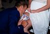 NikkiRob-wedding-8988