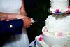 NikkiRob-wedding-8938