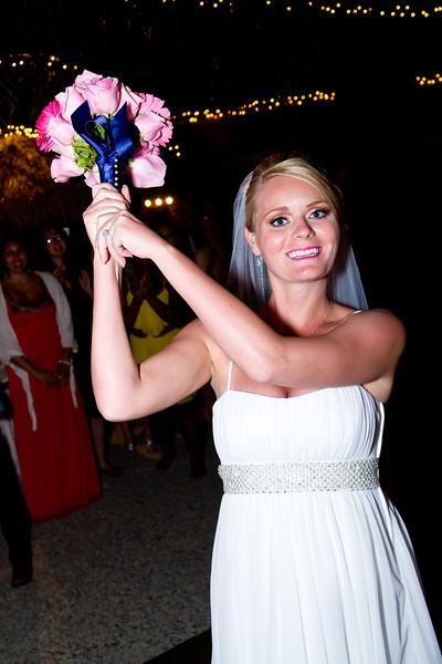 NikkiRob-wedding-8972