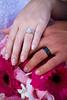 NikkiRob-wedding-8599