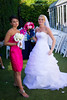 NikkiRob-wedding-8594