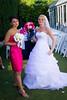 NikkiRob-wedding-8594