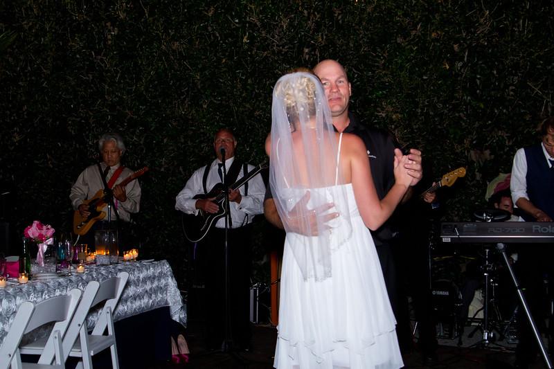 NikkiRob-wedding-9047