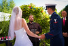 NikkiRob-wedding-8405