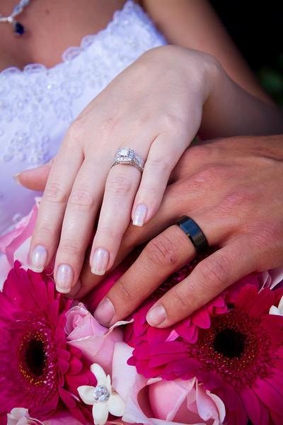 NikkiRob-wedding-8597