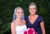 NikkiRob-wedding-8541