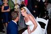 NikkiRob-wedding-8983