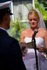NikkiRob-wedding-8457