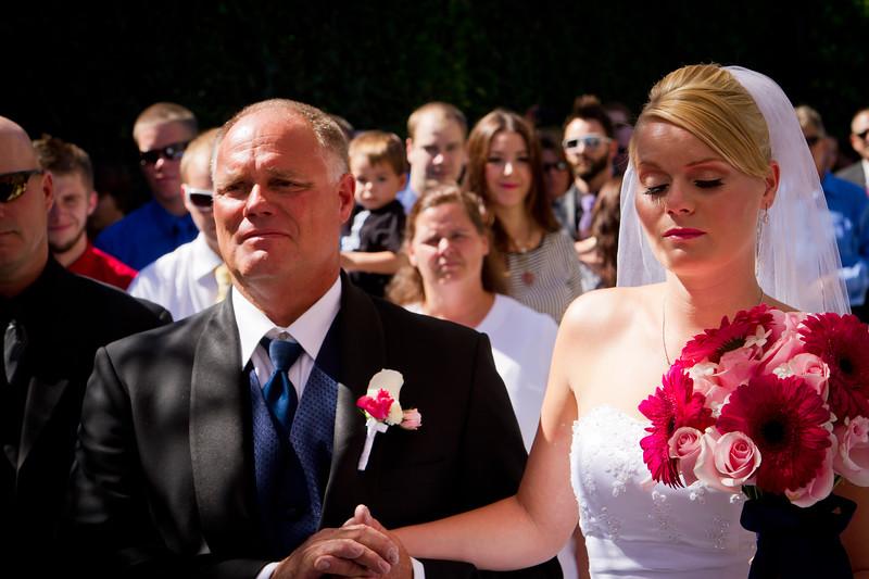 NikkiRob-wedding-8388