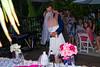 NikkiRob-wedding-8882