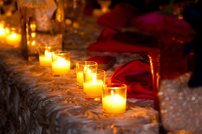 NikkiRob-wedding-9057