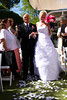 NikkiRob-wedding-8384
