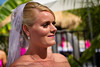 NikkiRob-wedding-8420