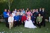 NikkiRob-wedding-8609