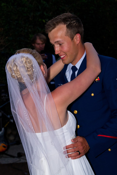 NikkiRob-wedding-8866
