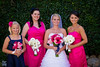 NikkiRob-wedding-8568