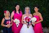 NikkiRob-wedding-8568