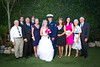 NikkiRob-wedding-8514