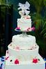 NikkiRob-wedding-8825