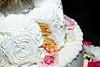 NikkiRob-wedding-8953