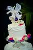 NikkiRob-wedding-8823