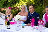 NikkiRob-wedding-8729