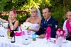 NikkiRob-wedding-8729
