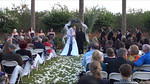 Nikki and Sonny - Wedding Video :