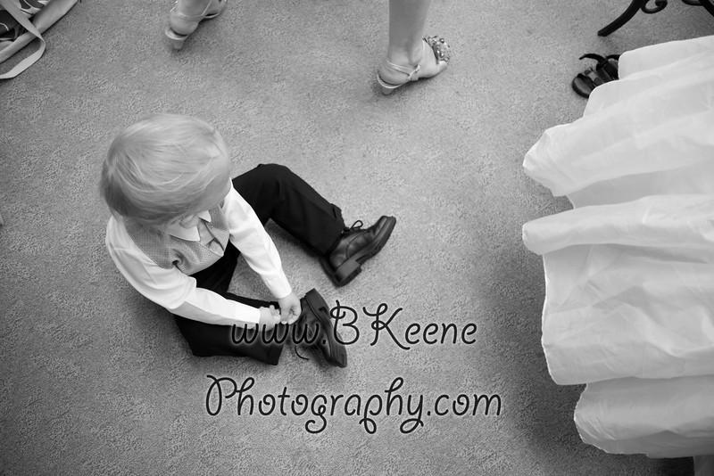 Nikki&Kevin_Wedding 2011July21_-32