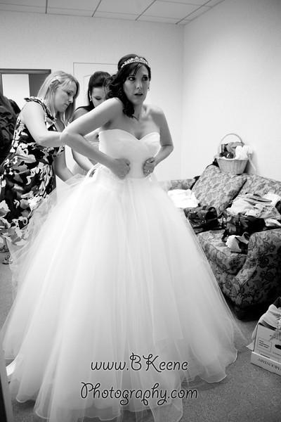 Nikki&Kevin_Wedding 2011July21_-41