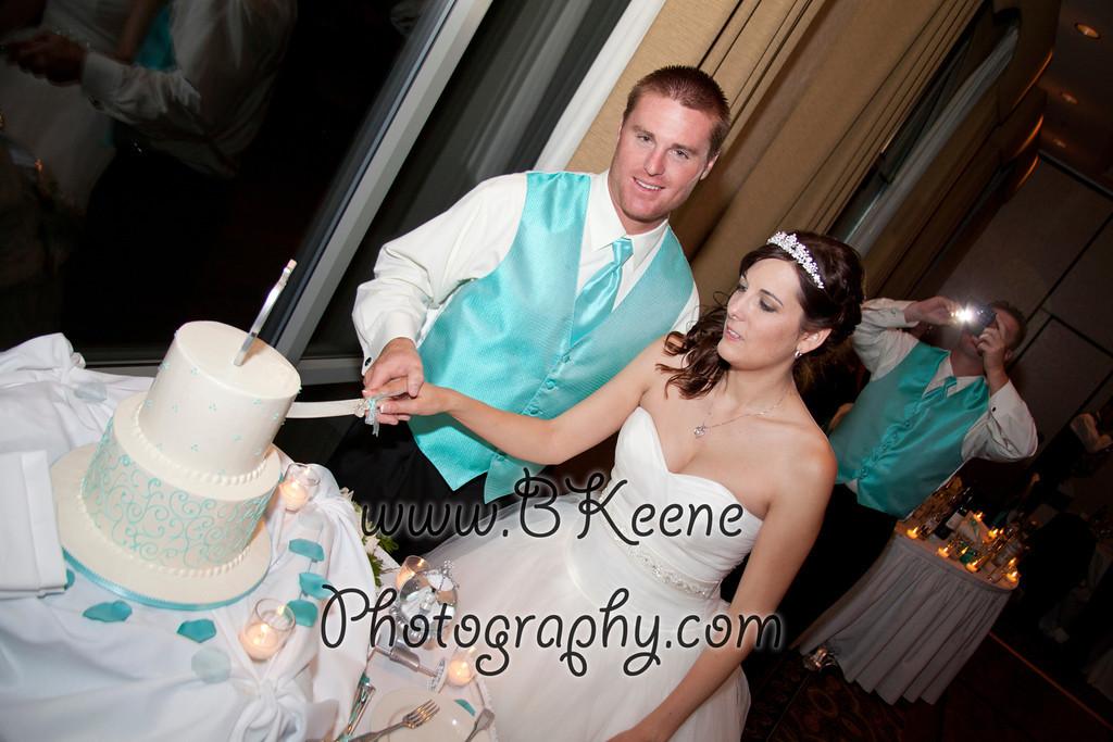 Nikki&Kevin_Wedding 2011July21_-500
