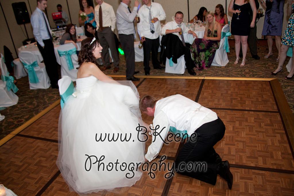 Nikki&Kevin_Wedding 2011July21_-533