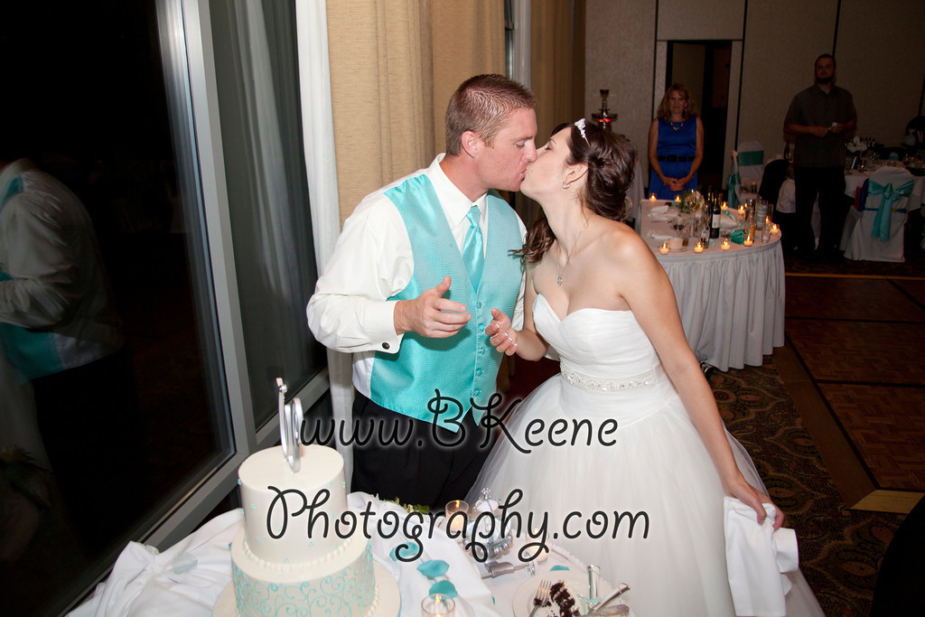 Nikki&Kevin_Wedding 2011July21_-518