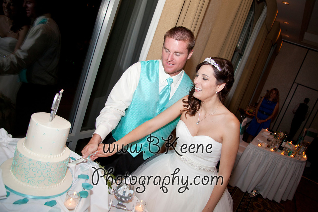 Nikki&Kevin_Wedding 2011July21_-503