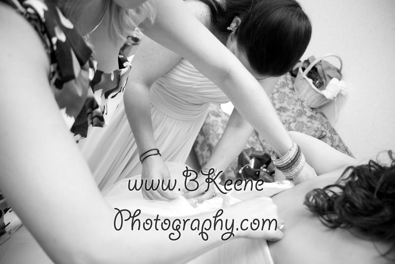 Nikki&Kevin_Wedding 2011July21_-43