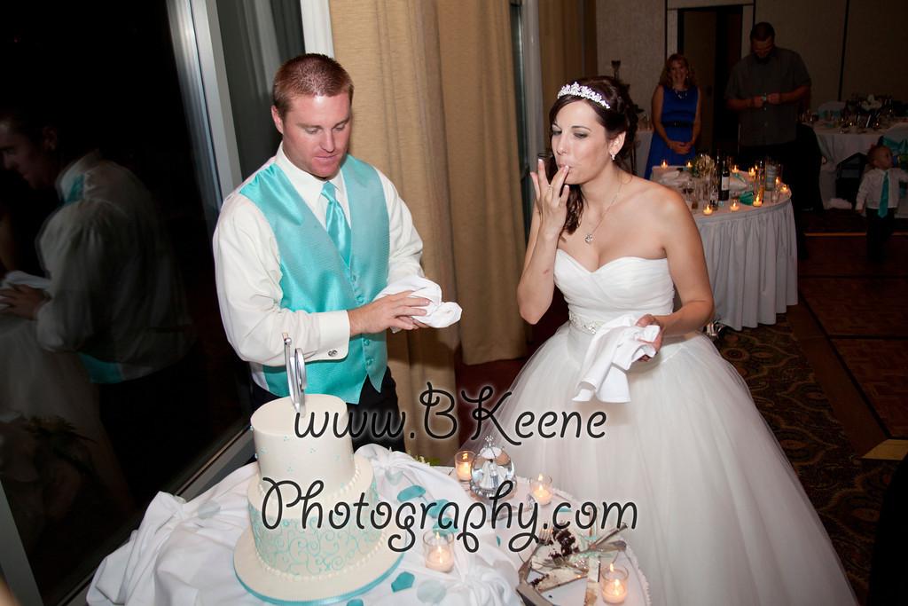 Nikki&Kevin_Wedding 2011July21_-519
