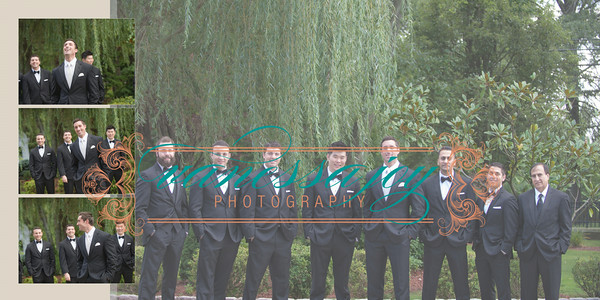 wedding album 023 (Sides 45-46)