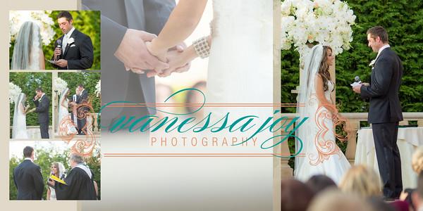 wedding album 017 (Sides 33-34)
