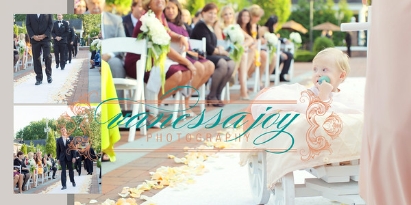wedding album 012 (Sides 23-24)