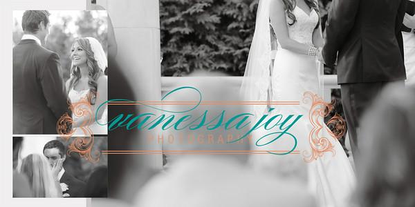 wedding album 016 (Sides 31-32)
