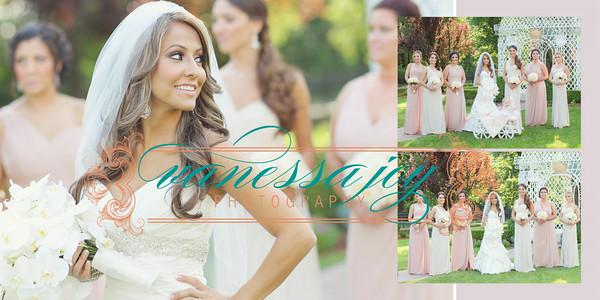 wedding album 022 (Sides 43-44)