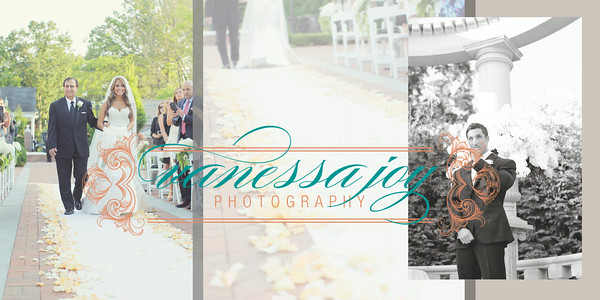 wedding album 013 (Sides 25-26)