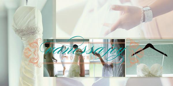 wedding album 004 (Sides 7-8)