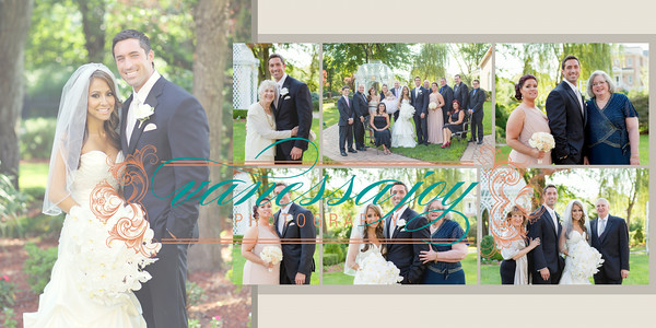 wedding album 019 (Sides 37-38)