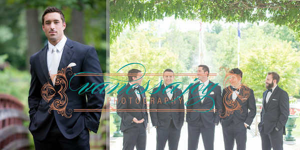 wedding album 010 (Sides 19-20)