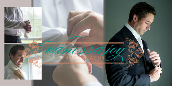 wedding album 008 (Sides 15-16)
